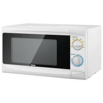 Микроволновая печь BBK 20MWS-703M/W
