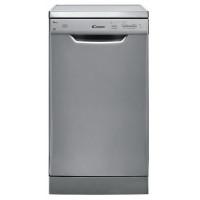 Напольная посудомоечная машина CANDY CDP 2L952X-07