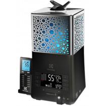 Увлажнитель воздуха ELECTROLUX EHU-3810D чёрный