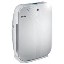 Очиститель воздуха FAURA NFC 260 AQUA