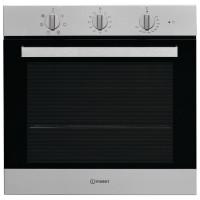Электрическая независимая духовка INDESIT IFW 6530 IX