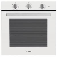 Электрическая независимая духовка INDESIT IFW 6530 WH