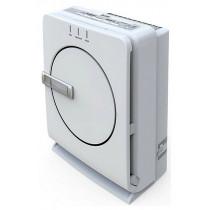 Очиститель воздуха MITSUBISHI ELECTRIC MA-E83H-R1