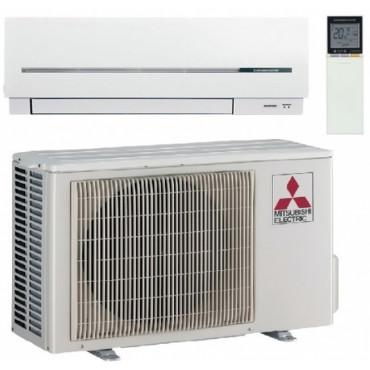Кондиционер MITSUBISHI ELECTRIC MSZ-SF42VE2 / MUZ-SF42VE (Standard Inverter)