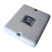 Сетевой интерфейс-адаптер MITSUBISHI HEAVY Industries SC-BIKN-E