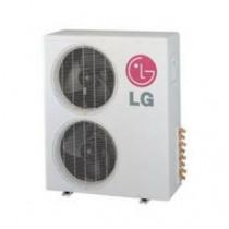Наружный блок LG FM40AH