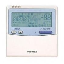 Пульт управления TOSHIBA RBC-SH-A1LE