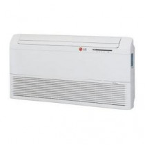 Напольно-потолочный кондиционер LG UV18 / UU18