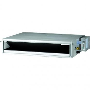 Внутренний блок LG CB24L (низконапорн.)