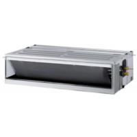 Канальный кондиционер LG UM30W / UU30W