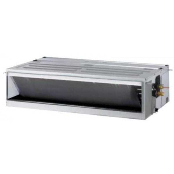 Канальный кондиционер LG UM42W / UU43W