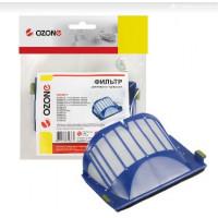 OZONE HR-75 фильтр для робота-пылесоса
