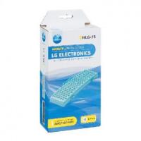 NEOLUX HLG-73 HEPA-фильтр