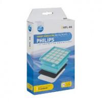 NEOLUX HPL-86 набор фильтров