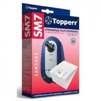 TOPPERR SM 7 для пылесосов SAMSUNG
