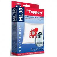TOPPERR ML 30 для пылесосов MIELE