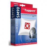 TOPPERR SM 90 для пылесосов SAMSUNG