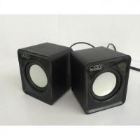CBR CMS 90 черный (2)