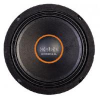 Автомобильная акустика EDGE EDPRO65L-E6(пара)