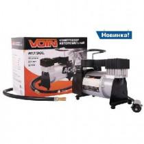 VOIN KOM00101 АС-580 R17/30L авто компрессор