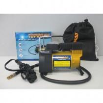 KS-AUTO (АС-580-6B) 14А, 12V TORNADO, мешок для хранения, (35 л/мин)