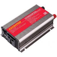 DIGMA DCI-300 300Вт