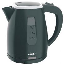 ARESA AR-3401