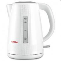 ARESA AR-3438