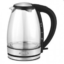 ARESA AR-3439 стекло