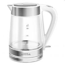 ARESA AR-3440 стекло