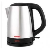 ARESA AR-3442 нержавейка