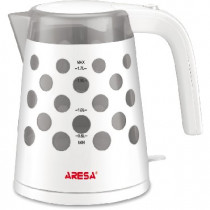 ARESA AR-3448