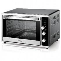 Мини-печь BBK OE3073DC эл. печь