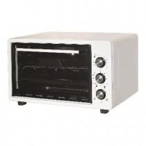 Мини-печь BRAVO FO-45W 45 л. белая