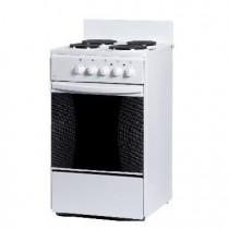 Электрическая плита FLAMA AE 1402W