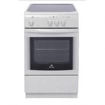Электрическая плита DE LUXE 506003.04ЭС (938300)