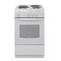 Электрическая плита DE LUXE 5003.17Э (998920) без крышки