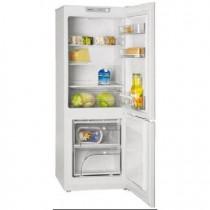 Холодильник АТЛАНТ ХМ-4208-000 (014) 185л. белый