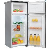 Холодильник САРАТОВ 264 152л серый