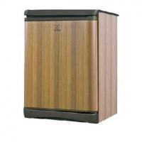 Холодильник INDESIT TT-85 T тиковый