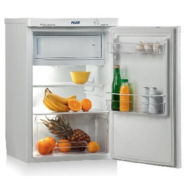 Холодильник POZIS RS-411 С 120л белый