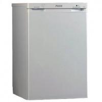 Холодильник POZIS RS-411 С 120л серебристый
