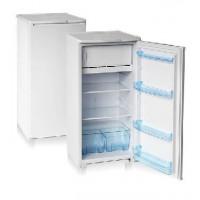 Холодильник БИРЮСА 10 235л белый