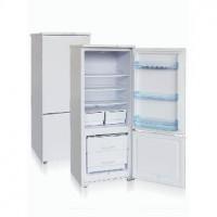 Холодильник БИРЮСА 151 240л белый