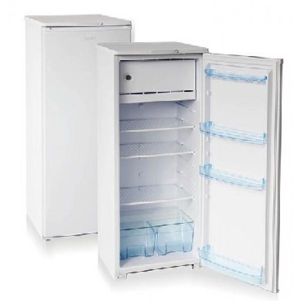 Холодильник БИРЮСА 6 280л белый