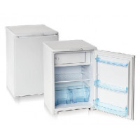 Холодильник БИРЮСА 8 150л белый