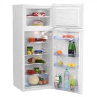 Холодильник NORD NRT 141 032 261л белый
