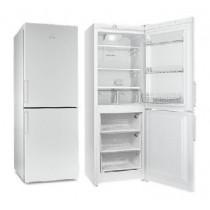 Холодильник INDESIT EF 16