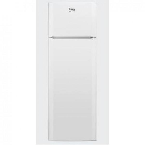 Холодильник BEKO RDSK240M00W (DS325000)