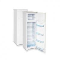 Холодильник БИРЮСА 124 205л